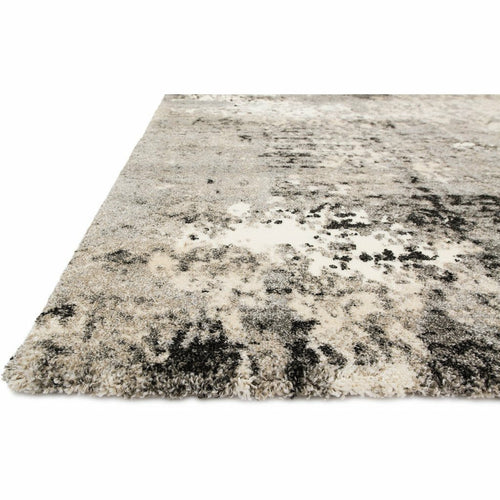 Loloi Viera VR-04 Contemporary Power Loomed Area Rug-Rugs-Loloi-Heaven's Gate Home, LLC