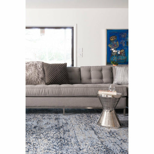 Loloi Viera VR-06 Contemporary Power Loomed Area Rug-Rugs-Loloi-Heaven's Gate Home, LLC