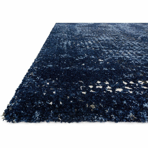 Loloi Viera VR-08 Contemporary Power Loomed Area Rug-Rugs-Loloi-Heaven's Gate Home, LLC