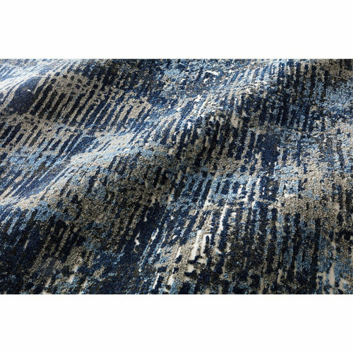 Loloi Viera VR-09 Contemporary Power Loomed Area Rug-Rugs-Loloi-Heaven's Gate Home, LLC