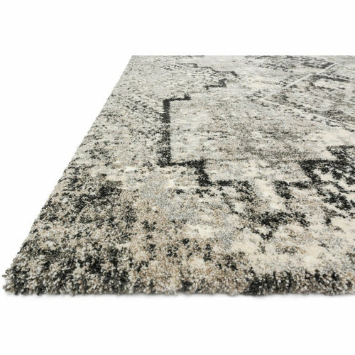 Loloi Viera VR-10 Contemporary Power Loomed Area Rug-Rugs-Loloi-Heaven's Gate Home, LLC