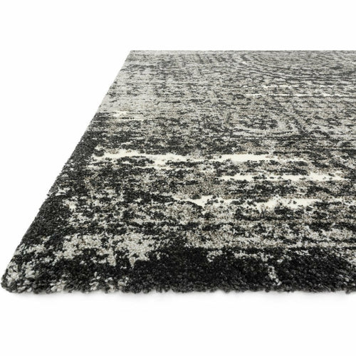 Loloi Viera VR-11 Contemporary Power Loomed Area Rug-Rugs-Loloi-Heaven's Gate Home, LLC