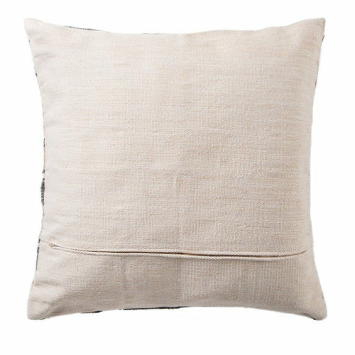Jaipur Living Kayenta Zion Cream Pillow