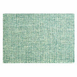 Colorfields Harrison Hand Tufted Wool Rug-Rugs-Colorfields by Company C-LimeGreen-2' x 3'-Heaven's Gate Home