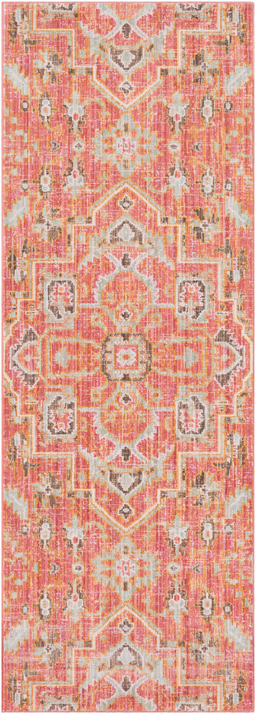Surya   Germili GER-2318 Area Rug - Heaven