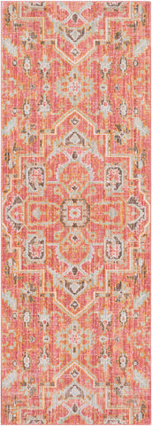 Surya   Germili GER-2318 Area Rug - Heaven's Gate Home & Garden