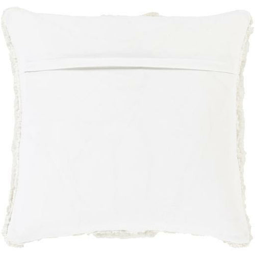 Surya Handira HDR-001 Microfiber Global Pillow-Pillows-Surya-Heaven's Gate Home