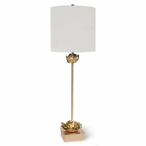 Regina Andrew Adeline Buffet Table Lamp-Table Lamps-Regina Andrew-Heaven's Gate Home, LLC