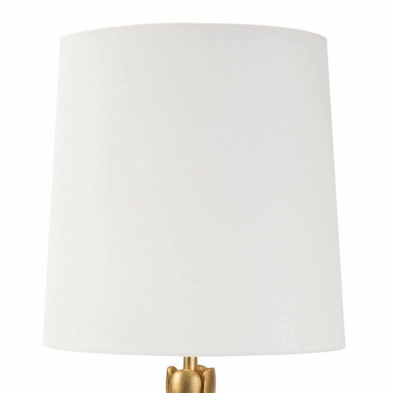Regina Andrew Juniper Table Lamp-Table Lamps-Regina Andrew-Heaven's Gate Home