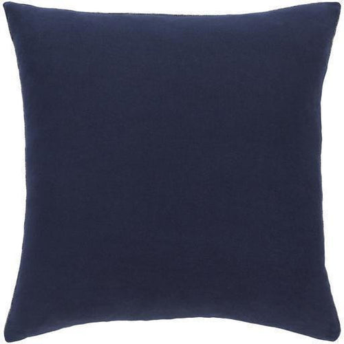 Surya Madagascar MGS-002 Cotton Global Pillow-Pillows-Surya-Heaven's Gate Home