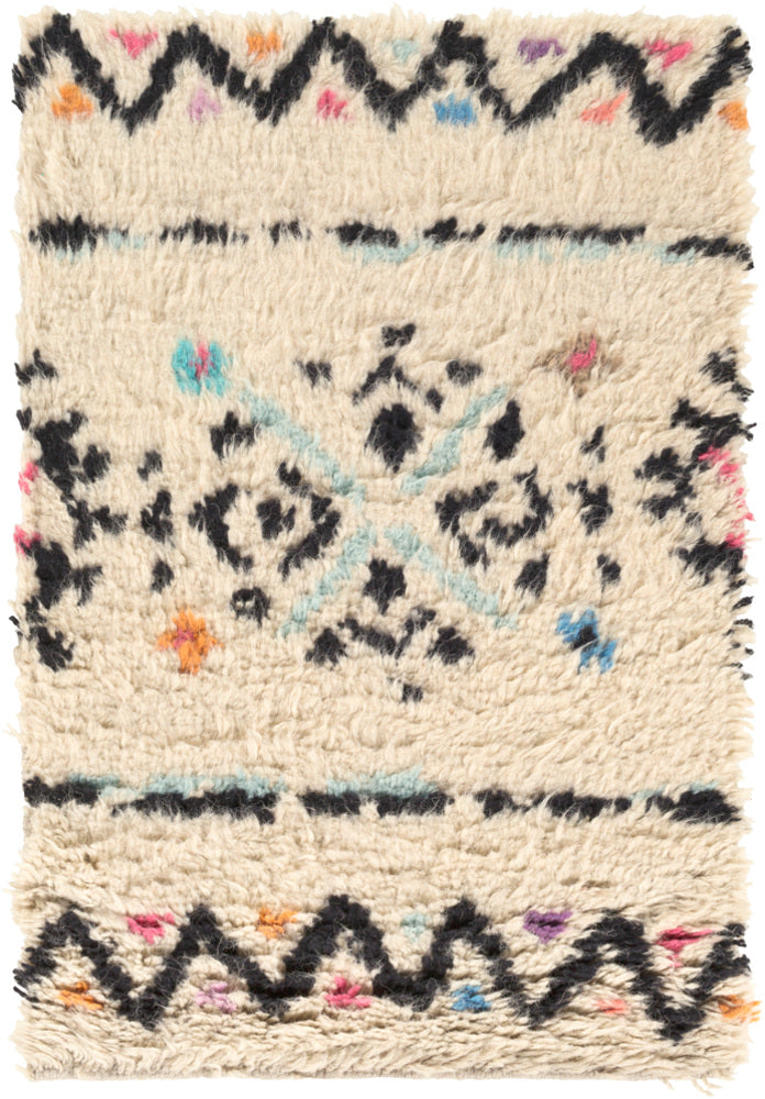 Surya DwellStudio Riad RID-3003 Area Rug - Heaven's Gate Home & Garden