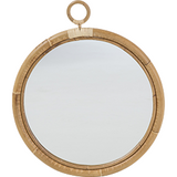 Sika-Design Originals Ella Mirror, Indoor-Mirrors-Sika Design-Heaven's Gate Home