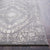 Surya Tibetan TBT-2301 Updated Traditional Area Rug - Heaven's Gate Home & Garden
