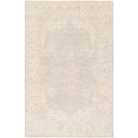 Surya Westchester WTC-8005 Traditional Area Rug - Heaven's Gate Home & Garden