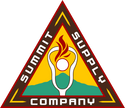 Summit Supply Co.