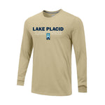 LP Corp Stack LS T-Shirt