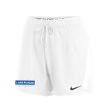 LP W's Bar Shorts