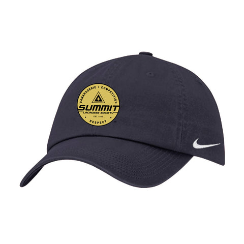 Summit Society Heritage Cap