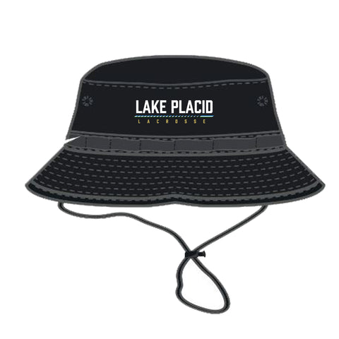 LP Corp Bucket Hat