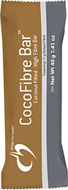 Cocofibre™ 40g Case of 18