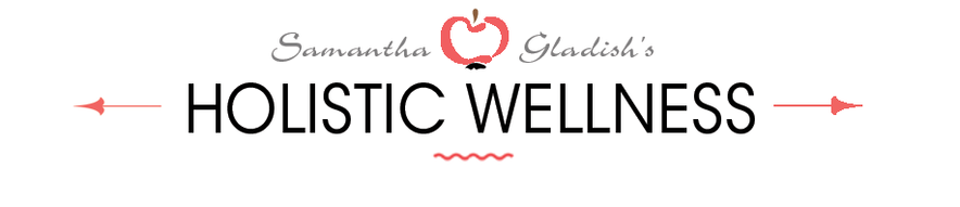 Holistic Wellness Store