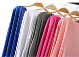 Summer Long Sleeve Thin Cardigan Women Sun Protection Clothing Tops Plus Size  Fashion Tops