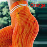 New Women Legging Yoga Pants 3D Digital Printed Yoga Skinny Sweatpants