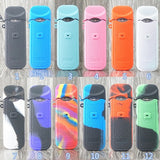 Smok Nord  Silicone Case Skin Cover Sleeve Wrap Shield