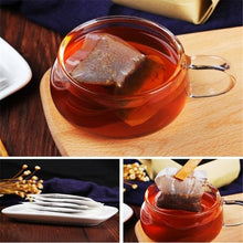 Load image into Gallery viewer, Men Tea Chinese Medicine Tea Increase Strengthen Thicken Long-lasting