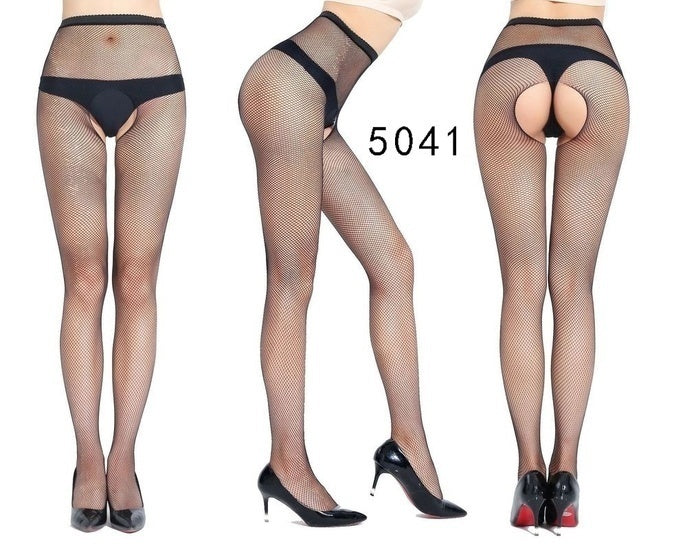 9 Style Stay Up Sexy Pantyhose Thigh High Stockings Lace Tights Elastic Female Stockings Pantyhose Tights Plus Size Stockings