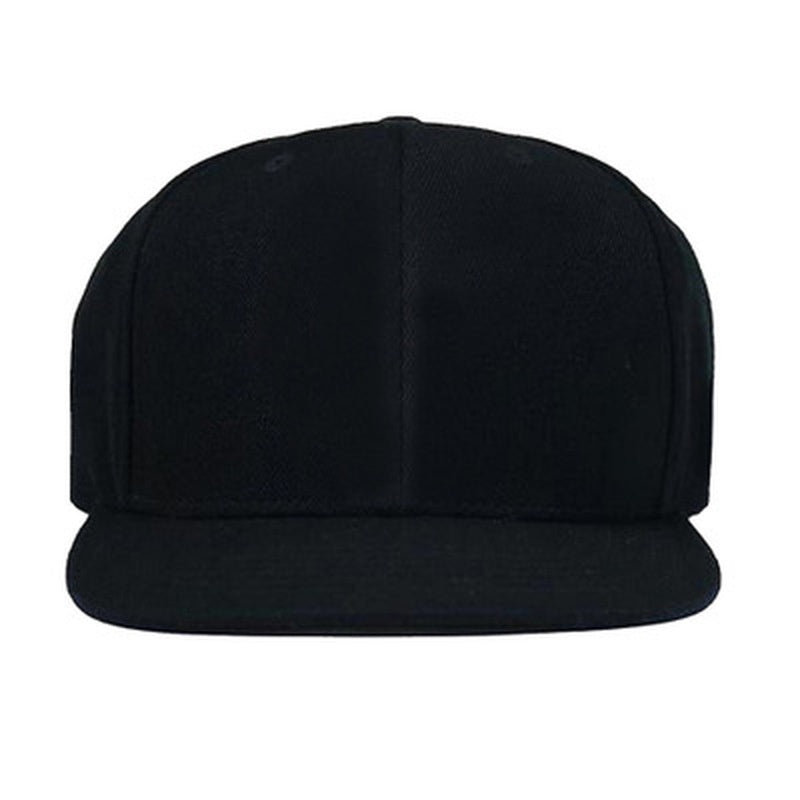 Fashion sports cap printed baseball cap men and women hip-hop flat hat classic flat hat outdoor accessories