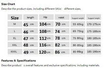 Load image into Gallery viewer, Men's 2 in 1 Running Shorts Security Pockets Leisure Shorts Quick Drying Sport Shorts Built-in Pockets Hips Hiden Zipper Pockets