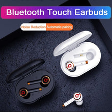 Load image into Gallery viewer, 2020NEW Bluetooth Headset 1:1Refurbished Beats Wireless Tour3 In Ear Headphones Wireless Bluetooth Earphones With Charging Case for IOS/Android