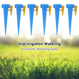 Auto Drip Irrigation Watering System Automatic Watering Spike for Plants Flower Indoor Household