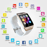 2020 New product Q18S Smart Wrist Watch compatible with Samsung,Xiaomi huaiwei,IPHONE. Android,ios Smartphones iPhone