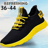 2020 New Trend Sneakers Unisex Women Men's Mesh Sneakers Lightweight Breathable Shoes Athletic Running Walking Tennis Shoes