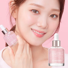 Load image into Gallery viewer, South Korea Laneige makeup before milk Brightening Essence to isolate pink essence10ml
