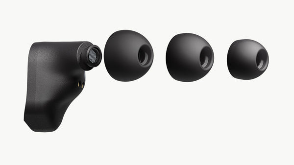 Belkin SOUNDFORM™ True Wireless Earbuds
