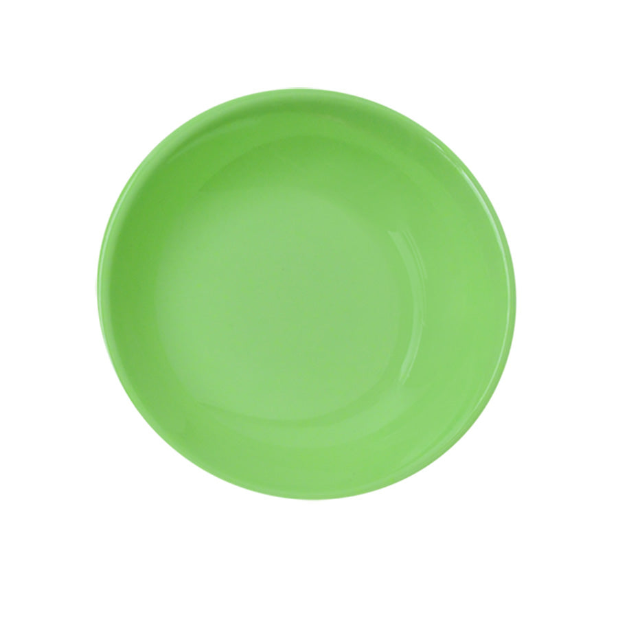 SuperSOSO! Art De Chic-NEON Sauce bowl GN