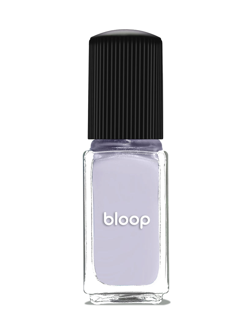 Bloop Nail Polishes set-Cool Breeze 06