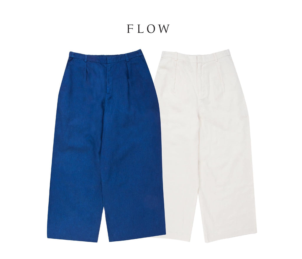 FLOW-Pants-Indigo