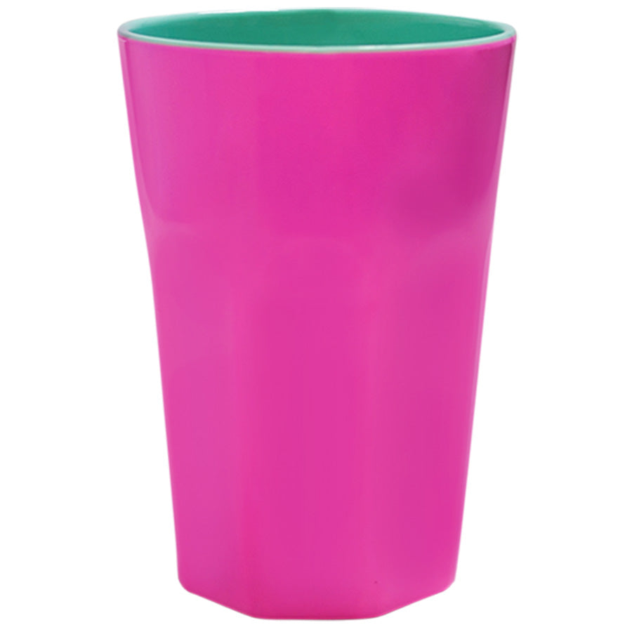 SuperSOSO! Art De Chic-NEON Tumbler L PK