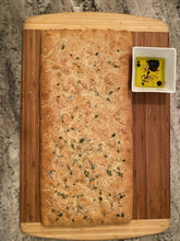 Load image into Gallery viewer, Legendary Così Bake-at-Home Flatbread - Così Home Delivery