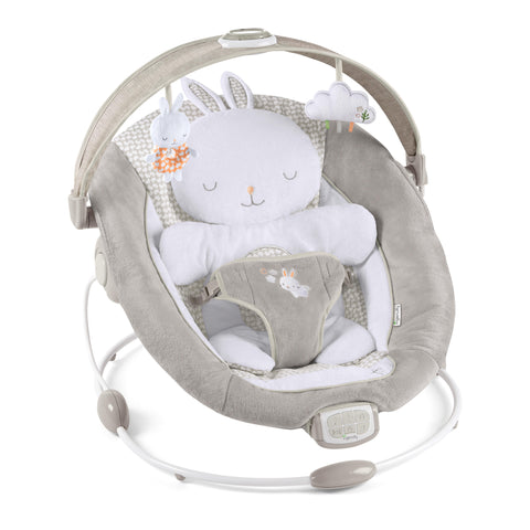 Ingenuity - In Lighten Bouncer - Twinkle Tails