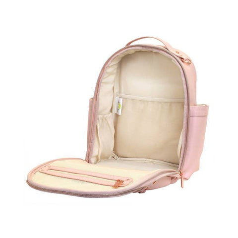 Image of Itzy ritzy diaper bags