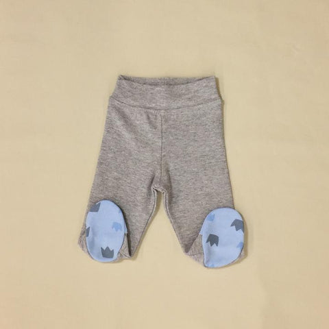Itty Bitty Baby NICU Friendly Prince Layette Set