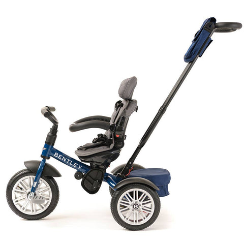 Posh Baby & Kids 6 in 1 Bentley Stroller Trike