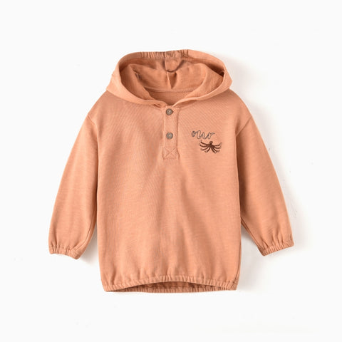 Image of Armand Sweatshirt