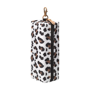 Bottle Butler: Leopard