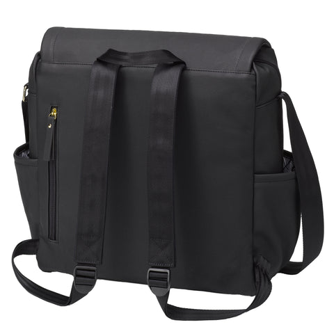 Boxy_Backpack_in_Black_Leatherette